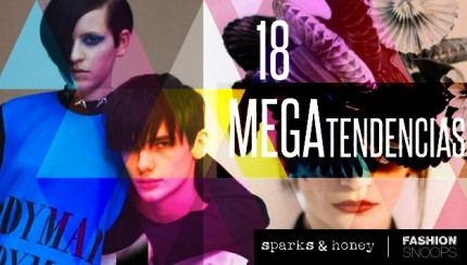 18-MEGATENDENCIAS-COOLHUNTING