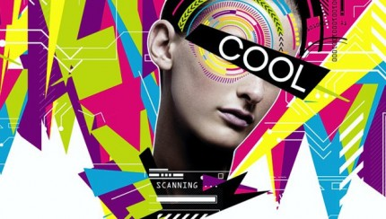 Coolhunting digital, a la caza de las ultimas tendencias