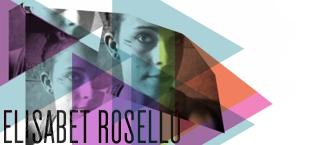ELISABET ROSELLO Colaboradora de COOLHUNTING MAGAZINE