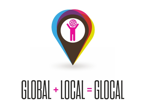GLOBAL + LOCAL = GLOCAL MACROTENDENCIA