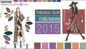 TENDENCIAS-COLOR-OTONO-2015-COOLHUNTING