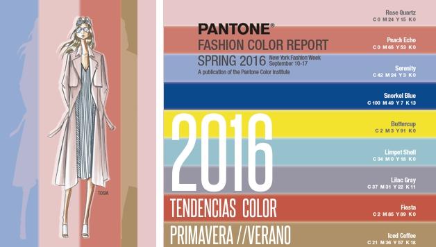 Coolhunting magazine for Tendencias en colores para interiores 2016