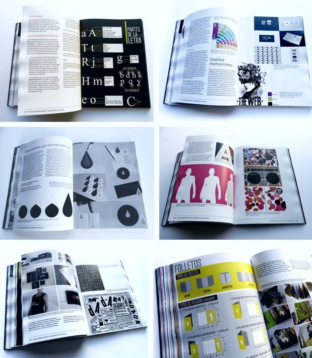 Libros de decoracion de interiores cool libros de for Paginas de decoracion de interiores gratis