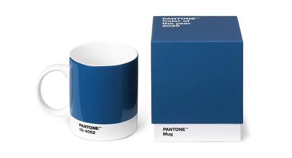 Taza / mug color del año 2020 PANTONE